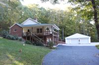 Home for sale: 1012 Sugar Hollow Rd., Monticello, KY 42633