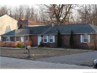 Home for sale: 15 Victoria Ln., Naugatuck, CT 06770