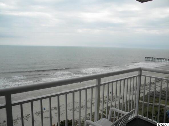 1700 N. Ocean Blvd. #955, Myrtle Beach, SC 29577 Photo 15