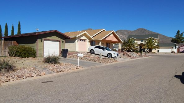 515 Camino de Nevada, Bisbee, AZ 85603 Photo 29