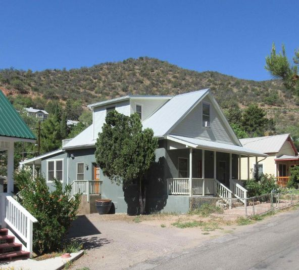 426 Garden Avenue, Bisbee, AZ 85603 Photo 53