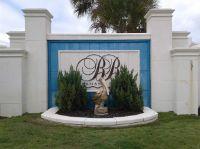 Home for sale: 13912 Playa Way, Perdido Key, FL 32507