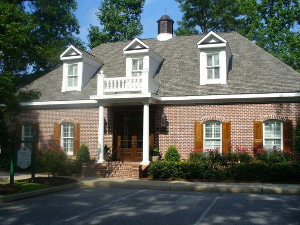 200 Grove Park Ln. Suite 100, Dothan, AL 36305 Photo 1