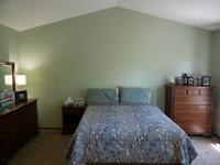 Home for sale: 285 Greensboro Ct., Elk Grove Village, IL 60007