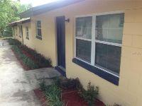Home for sale: 1023 Mcnamee St., Leesburg, FL 34748