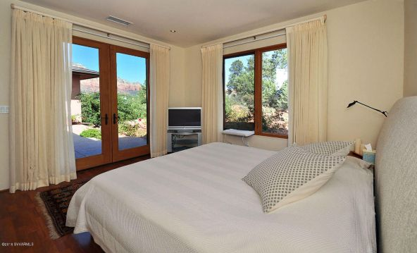 2975 Red Hawk Ln., Sedona, AZ 86336 Photo 36