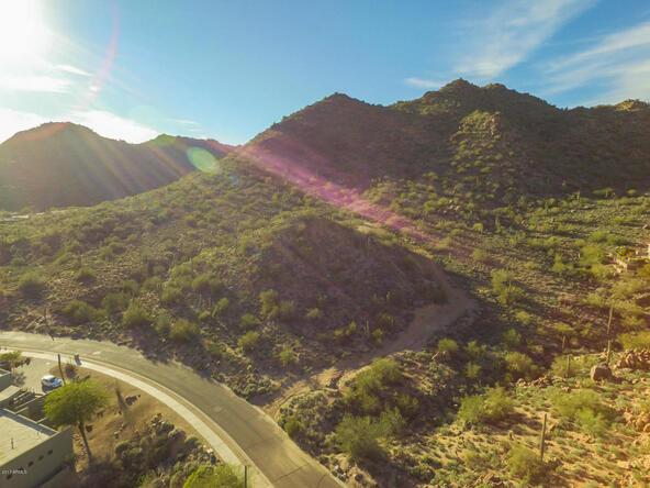 14594 E. Corrine Dr., Scottsdale, AZ 85259 Photo 5