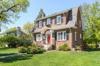 Home for sale: 736 North Spring Avenue, La Grange Park, IL 60526