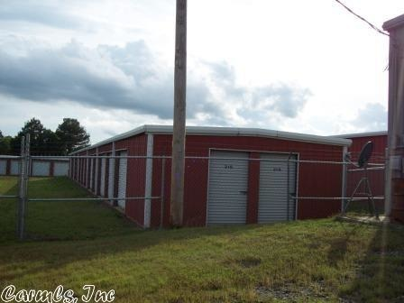2009 Midyette, Beebe, AR 72012 Photo 5