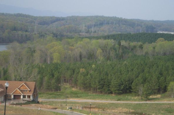 The Preserve At Clinch River, Oak Ridge, TN 37830 Photo 8