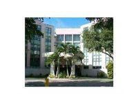 Home for sale: 11800 S.W. 18th St. # 208-4, Miami, FL 33175