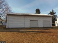 Home for sale: 411 3rd Avenue N., Long Prairie, MN 56347