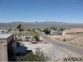 4622 Palo Verde Dr., Topock, AZ 86436 Photo 1
