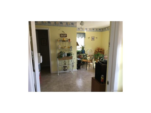 452 Burlingame Rd., Letohatchee, AL 36047 Photo 26