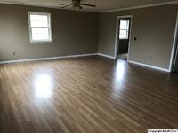 Home for sale: 6094 County Rd. 4, Boaz, AL 35957