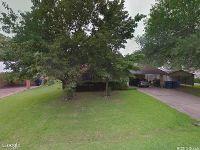 Home for sale: Parkside, Shreveport, LA 71115