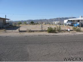 4970 Tonopah Dr., Topock, AZ 86436 Photo 1