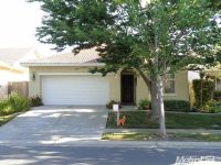 Home for sale: 2321 Bay Horse Ln., Sacramento, CA 95835