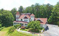 Home for sale: 347 Ridge Rd., Helen, GA 30545