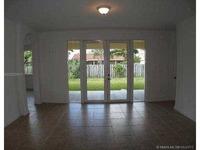 Home for sale: 20370 Southwest 129th Pl., Miami, FL 33177