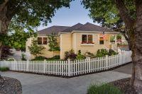 Home for sale: 500 Howard St., Petaluma, CA 94952