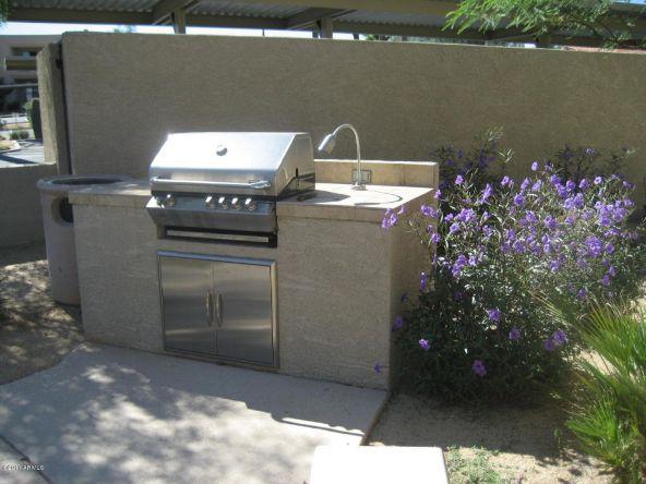 14815 N. Fountain Hills Blvd., Fountain Hills, AZ 85268 Photo 36