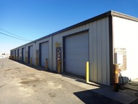 Home for sale: 3310 W. Railroad St., Winnemucca, NV 89445