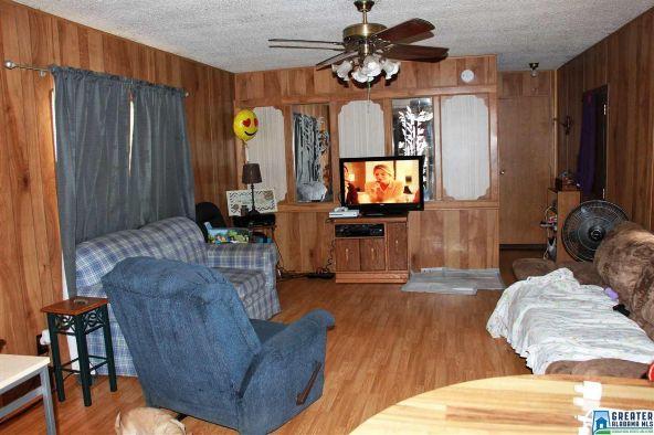 3610 Railroad Ave., Anniston, AL 36201 Photo 26