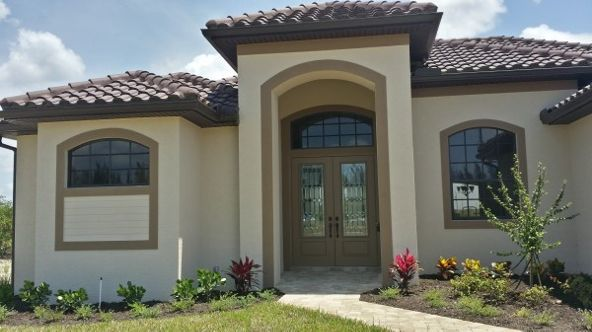 Cape Coral, Cape Coral, FL 33993 Photo 16