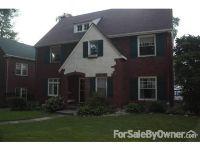 Home for sale: 1470 W. Macon, Decatur, IL 62522