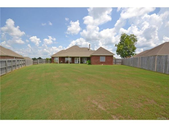 226 Inverness Rd., Wetumpka, AL 36092 Photo 36