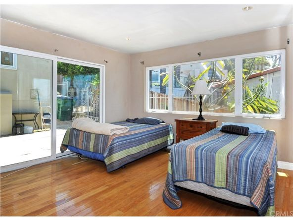 31365 Monterey St., Laguna Beach, CA 92651 Photo 18