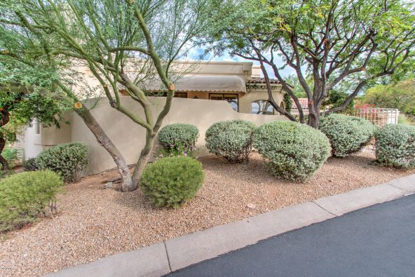 12298 N. 135th St., Scottsdale, AZ 85259 Photo 51