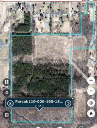 Home for sale: 1330 E. Clinton Trail, Charlotte, MI 48813