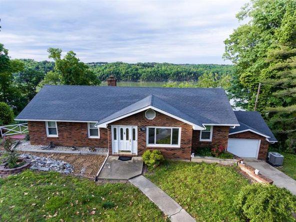 950 Green Hill Estates Rd., Monticello, KY 42633 Photo 7