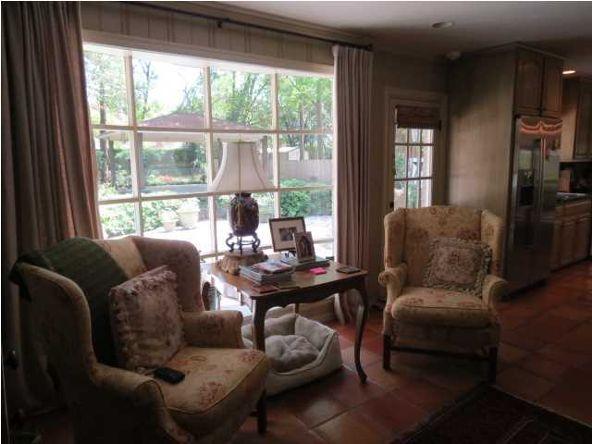 3443 Bankhead Avenue, Montgomery, AL 36111 Photo 12