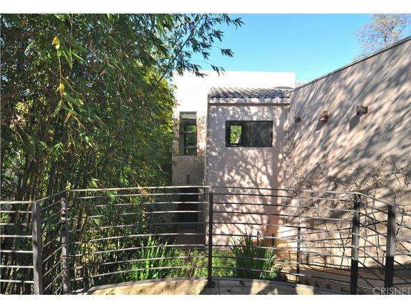 2663 Desmond Estates Rd., Los Angeles, CA 90046 Photo 3