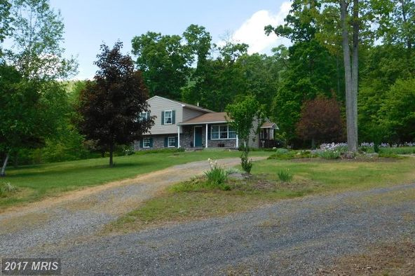 119 Forester Ln., Delray, WV 26714 Photo 37