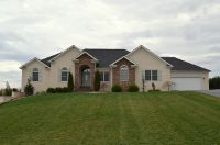 Home for sale: 543 Steeplechase Rd., Glasgow, KY 42141