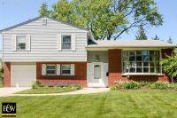 Home for sale: 1334 E. Michele Dr., Palatine, IL 60074