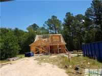 Home for sale: 4 Glenmore Dr., Guyton, GA 31312