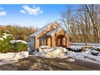 Home for sale: 18 Miller Rd., Carmel, NY 10541