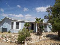 Home for sale: 3857 Santa Cruz Rd., Golden Valley, AZ 86413