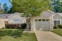 Home for sale: 5136 Woodland Trace, Tuscaloosa, AL 35405