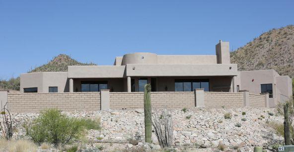 1932 S. Twinkling Starr, Tucson, AZ 85745 Photo 34