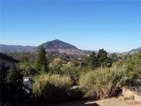 Home for sale: 339 Santa Maria Avenue, San Luis Obispo, CA 93405