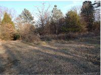Home for sale: 0 Travis Ln., Salisbury, NC 28146