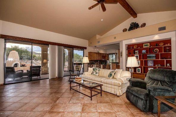11447 E. Placita Rancho Grande, Tucson, AZ 85730 Photo 5