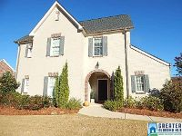 Home for sale: 2986 Kelham Grove Way, Birmingham, AL 35242