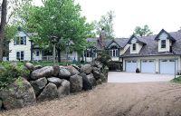 Home for sale: 9500 285 Avenue, Brooten, MN 56316